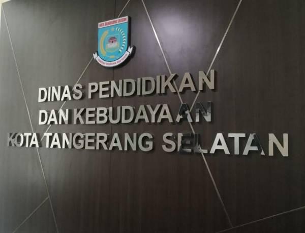 'Siswa Titipan' Merebak, Evaluasi PPDB SMP di Tangsel Jalan Ditempat