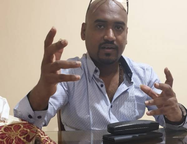 Bebaskan 30 Ribu Napi, Pengamat : KPK Harus Usut Menkumham