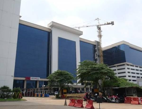 Kasus Investasi Bodong Merembet ke Ijazah Palsu, UNPAM Bakal Dituntut?