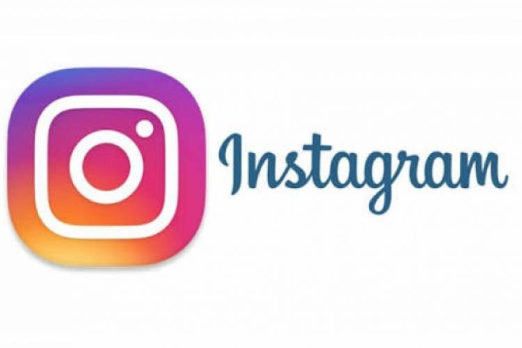 Durasi Video Instagram Akan Jadi 1 Jam?