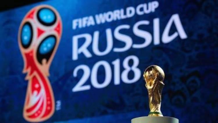 Bakal Seru, Brasil vs Belgia dan Prancis vs Uruguay Di 8 Besar