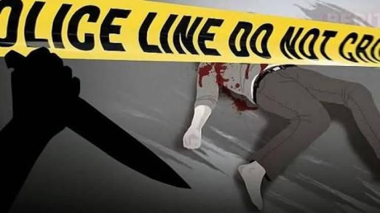 Diduga Sering Cekcok, Pembunuh Iwan Di Pagedangan Terungkap