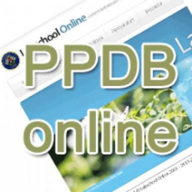 Alasan Perbaikan Sistem, Dindikbud Tangsel Dianggap Tak Siap Hadapi PPDB Online