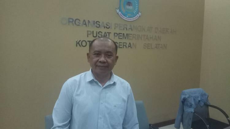 Carut Marut PPDB Online, Walikota Tangsel Panggil Kadisdik