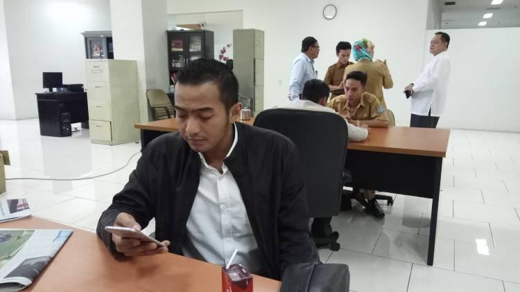Dua Kali Dipanggil DPRD Tangsel, Kadindikbud Mangkir