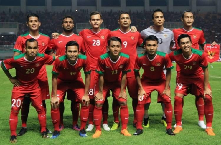 Timnas U-23 Asian Games Mulai Gelar TC di Bali, Ini Daftar Pemainnya