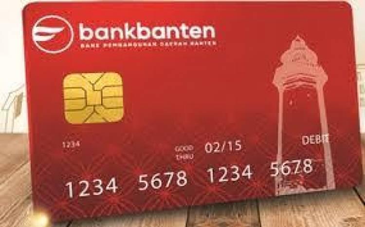 Kado HUT RI ke 73 : Bank Banten Rugi Rp 67 Miliar