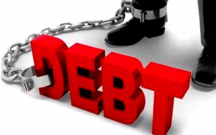 Lagi, Debt Collector yang Meresahkan Warga Ditangkap Polisi di Tangsel