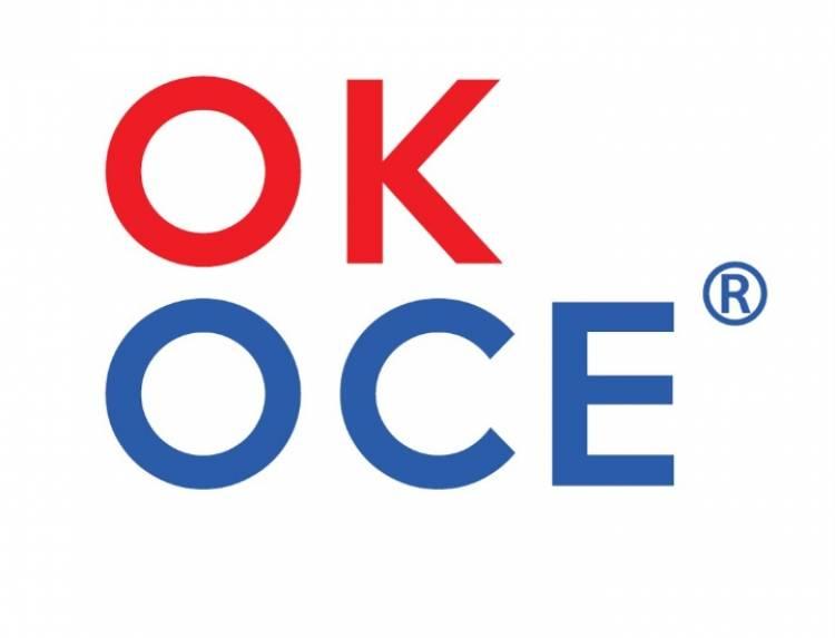 Pedagang di Jakbar Ngaku Ikut Program OK-OCE Kaya Urus e-KTP