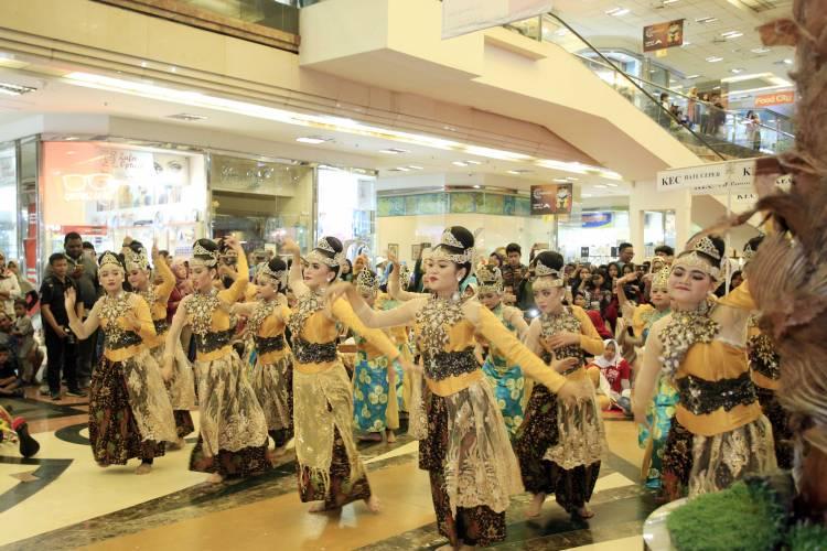 Kota Tangerang Jadi Bagian dari Kota Layak Anak Dunia