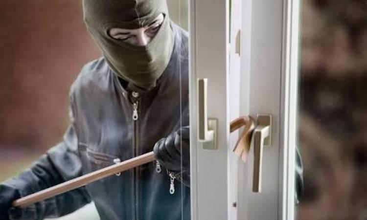 Kawanan Pencuri di Tangsel Dicokok Polisi
