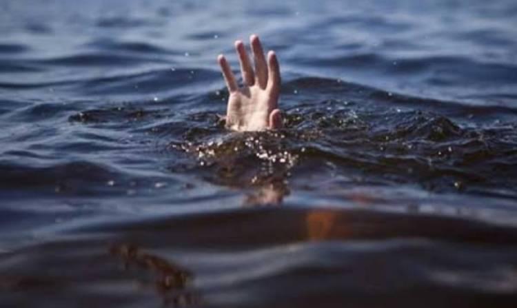Pelajar Tenggelam di Waduk, BPBD Masih Lakukan Pencarian Jasad Korban