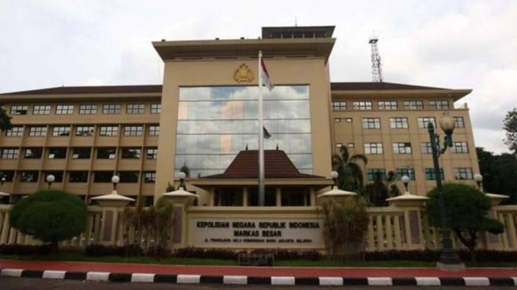 Rotasi Jabatan, Banten Bakal Naik Jadi Polda Tipe A