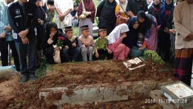 Hoax Wartawan Dibunuh Karena Liput Esemka, Begini Penjelasan Tv Muhammadiyah