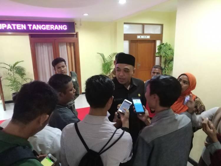 Zaki Cari Aman, Ajak Pemrov DKI dan Jabar Bahas Larangan Operasional Mobil Barang