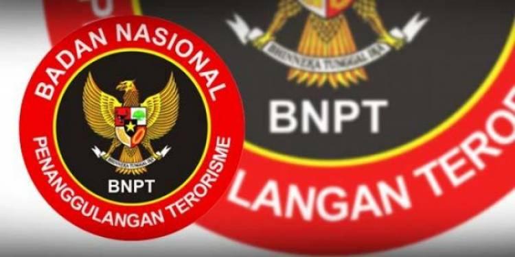 BNPT Sebut Banyak Paham Radikal Karena Berguru pada Syekh Google