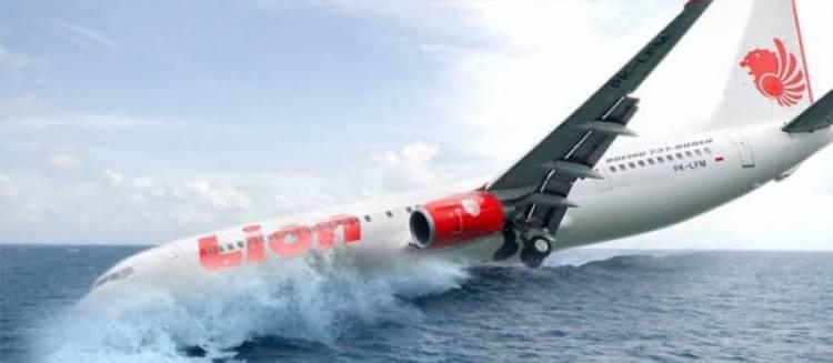 KNKT vs Lion Air, Fahri Hamzah : Jangan Berantem di Publik