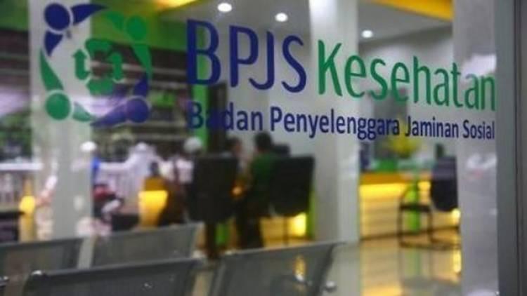 Puluhan Ribu Perusahaan Ogah Bayar BPJS
