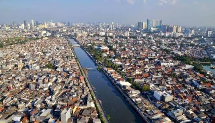 Jakarta Termasuk Kota Tidak Toleran