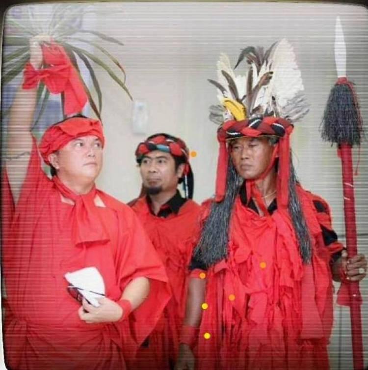 Sarat Korupsi, Warga Perkebunan di Manado Bakal Perkarakan Oknum Pejabat dan Pengusaha