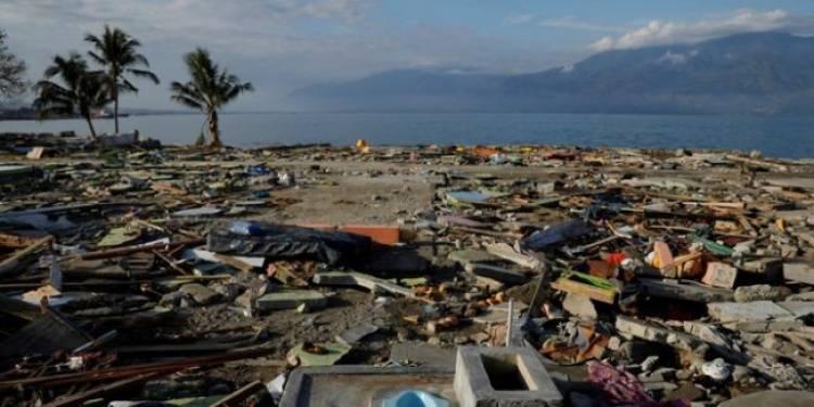 Gubernur Banten : Evakuasi Korban Tsunami 7 Hari