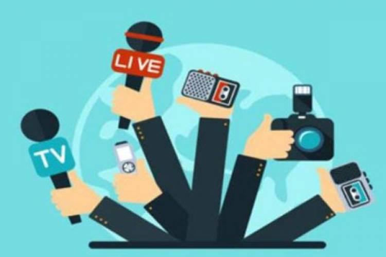 Kompetensi, Memisahkan Kita dari Wartawan Abal-abal