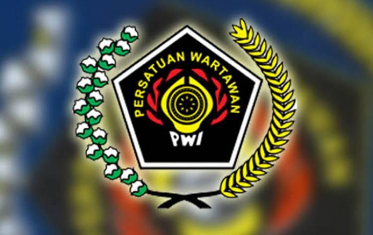 Catatan Akhir Tahun PWI, Media Wajib Terus Jadi Agen Pencerahan
