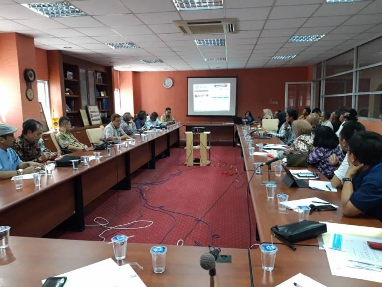 Hadirkan Pers Kekinian, SMSI Mantapkan Road To HPN 2019
