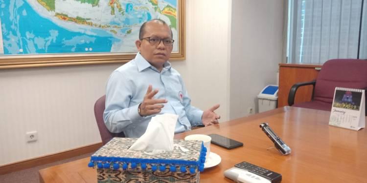 Framing Sepihak, BPN Prabowo Sandi Bantah Terima PKI