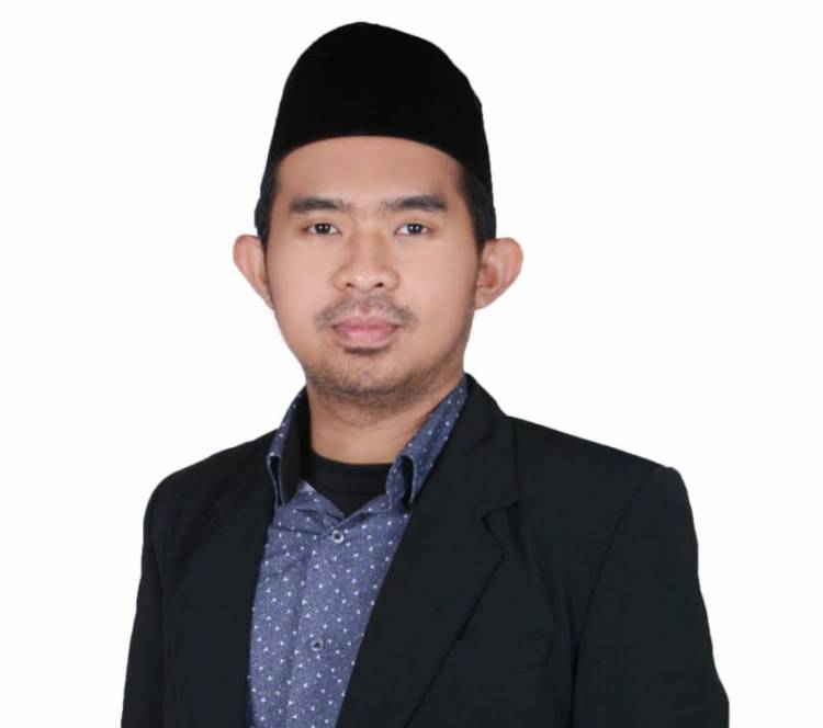 Jarang Reses, PSI Soroti Kinerja Buruk DPRD Tangsel