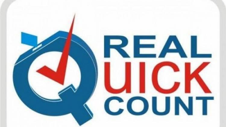 Mahfud MD Sebut Quick Count Bukan Penentu Pemenang Pemilu