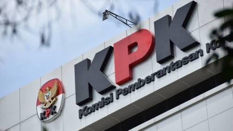 Isu 'Perang' Soal Penyidik, IPW : Surat Terbuka Dari Internal Harus Dijelaskan Transparan Oleh Pimpinan KPK