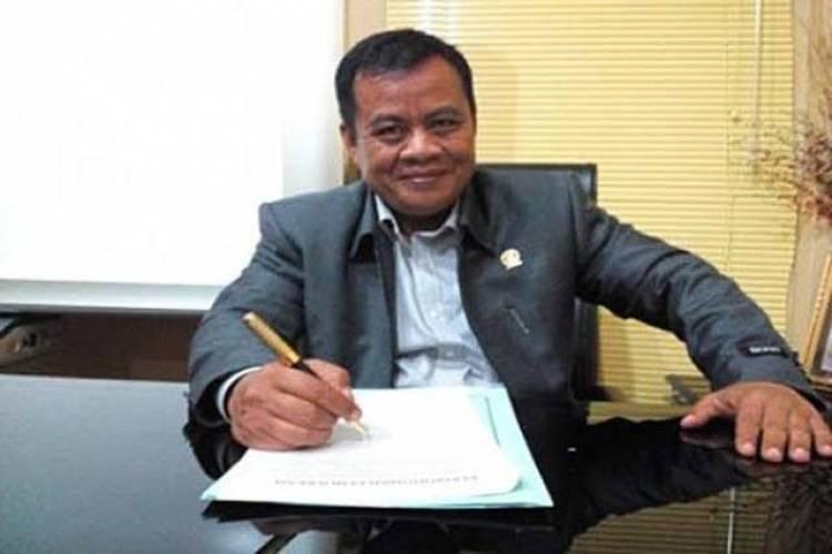 Dapat Suara Terbanyak, Ketua DPRD Tangsel Berpeluang Jabat 2 Periode