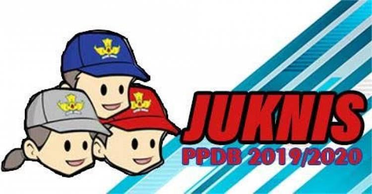 Dimulai Hari Ini, Dindikbud Banten Diminta Terapkan Sistem PPDB Zonasi Berkeadilan