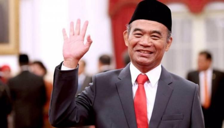 PPDB Kusut, Emak-Emak Minta Jokowi Tak Pilih Lagi Menteri Asal PAN Ini