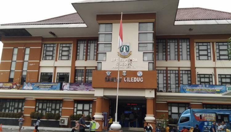 Samsat Bapenda Banten Bebaskan Bea Mutasi dan Denda Pajak Kendaraan, Ini Penjelasannya
