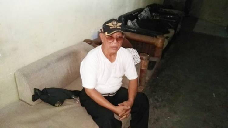 Ditantang Pemilik Girik Soal Lahan Puskesmas Cirendeu, Pemkot Tangsel 'Ora Berani'