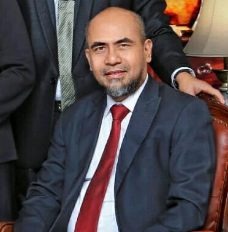 Ombudsman Banten Sering Kewalahan, Praktisi Hukum Sarankan Bentuk Perwakilan Tangerang Raya