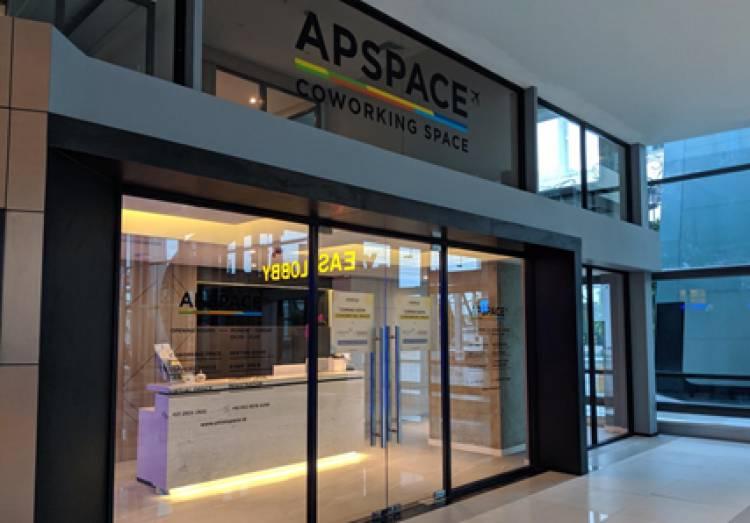 Ruang Bisnis Premium Hadir Di Terminal 3 Bandara Soetta