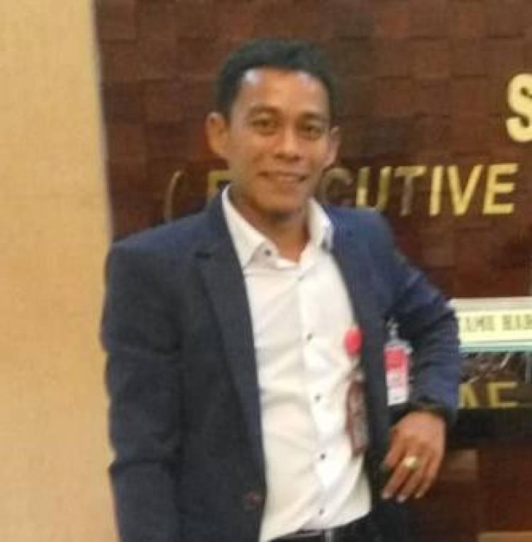 Pemkab Lebak Dinilai Abai, Aktivis Ini Gaungkan Lebak Selatan