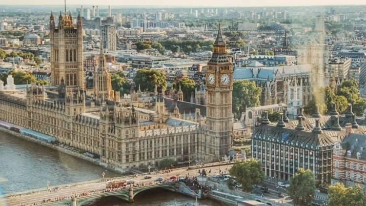 Dari Inggris Hingga Jerman, NU Menggemakan Shalawat di Eropa
