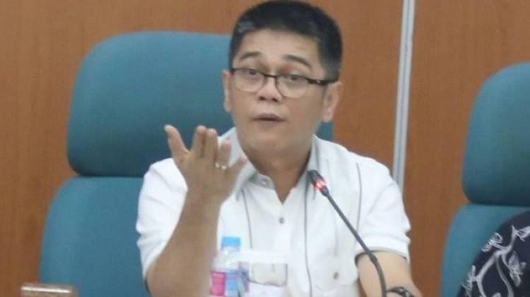 Anak Buah Anies Anggarkan Bangun Pos Satpam Rp9,1 Juta Per Meter, Kasus Lem Aibon Jilid 2?