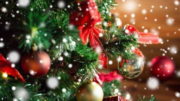 Ucapkan Selamat Natal, Ini Ulama yang Melarang dan Membolehkan