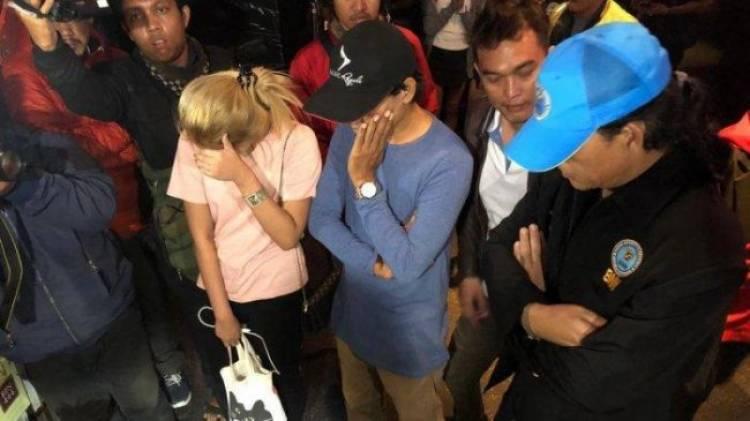Gubernur Anies Bakal Tutup Golden Crown? Digerebek BNN, 107 Pengunjung Positif Pakai Narkoba