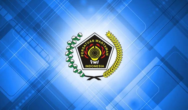 PWI Pusat Instruksikan Jajaran Pengurus Tunda Semua Kegiatan 2 Pekan ke Depan