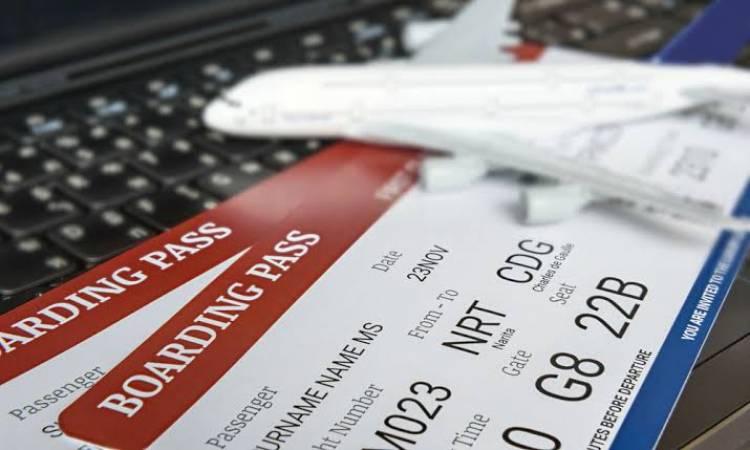 Ungkap Kartelisasi Tiket, Tarif Penerbangan Bakal Dievaluasi