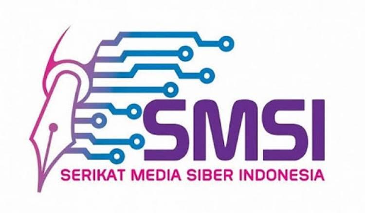 Soal RUU HIP, Media Diminta Berhati-hati dan Proporsional dalam Memberitakan Produk DPR