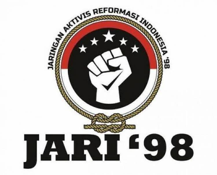 Anies Baswedan dan Kadisdik Bakal Dipolisikan Jari 98 Soal Kisruh PPDB DKI Jakarta