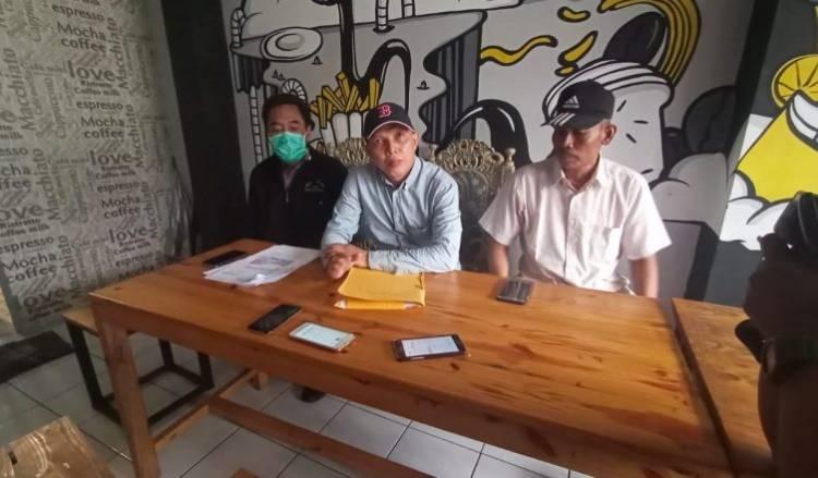Begini Penjelasan Kepsek SMAN 21 Kabupaten Tangerang Setelah Dituding Korupsi Dana Bos Rp1,2 Miliar