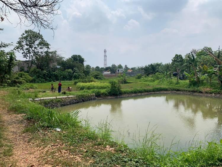 Pengadaan Lahan SMPN 24 Kota Tangsel Janggal dan Diduga Rugikan Negara Hingga Belasan Milyar, Bakal Jadi Skandal?